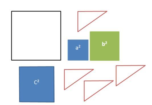 Schön Satz Des Pythagoras Arbeitsblatt Fotos - Mathe Arbeitsblatt ...