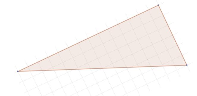 der satz des pythagoras eine didaktische umsetzung geometrie wiki. Black Bedroom Furniture Sets. Home Design Ideas
