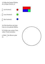 didaktische konzepte f r die einf hrung von br chen geometrie wiki. Black Bedroom Furniture Sets. Home Design Ideas