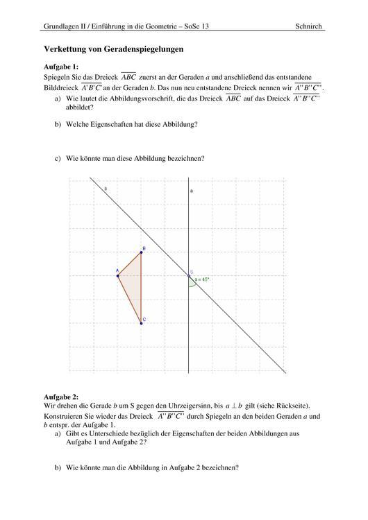 Nice Wahrscheinlichkeitstheorie Arbeitsblatt 2 Antworten Festooning ...